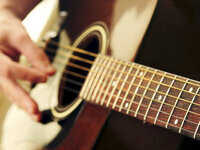 Summer Sounds on the Plaza: MaryAnn & Gregory - live music @ Land Title Plaza