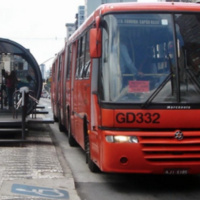 Bus Rapid Transit and Rights to the City in Latin America