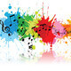 Creative Songwriting for Youth