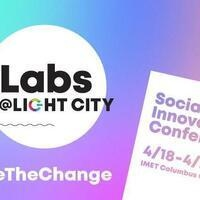 Labs@LightCity