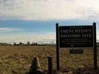 Living History Performance: Frenchtown Reunion @ Fort Walla Walla Museum