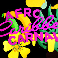 Afro Caribbean Carnaval