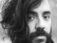 Visiting Writers Reading Series - Kaveh Akbar @ Hunter Conservatory