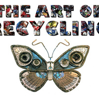 Art of Recycling Fundraising Event