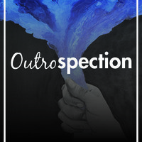"""Outrospection"" A Solo Senior Art Exhibition by Hannah Parkerson and Art Open House"