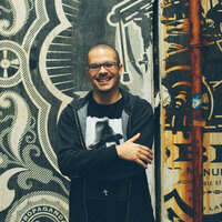 A Conversation with Shaun King: Civil Rights Today
