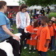 Laurens County 4-H Livestock Day Camp