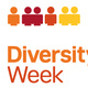 Diversity & Inclusion From a Staff Perspective