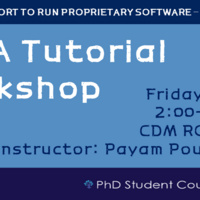 Java Tutorial Workshop