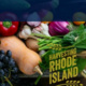 Movie Premiere: Harvesting Rhode Island PBS Series
