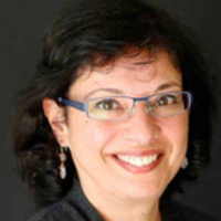 Immigration in the United States: An Evening Discussion with Sonia Nazario