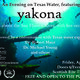 An Evening on Texas Water, featuring Yakona screening