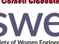 Graduate Society of Women Engineers Member Appreciation Dinner