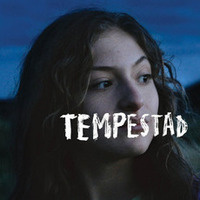 Film Screening and Discussion of Tempestad with Tatiana Huezo