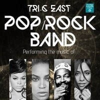 Tri-C East Pop/Rock Band Concert - Free