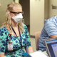 N-95 Respirator Fit testing for UNMC Employees