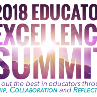 Educator Excellence Summit