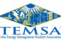 TEMSA Meeting: Elections and Senior Sign out