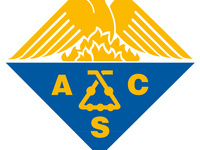 American Chemical Society Student Affiliates Banquet