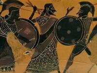 Archaic Greek Poetry and the Shield of Heracles