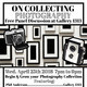 Free Panel: On Collecting Photography