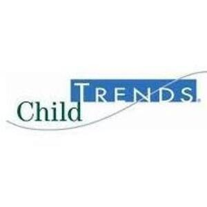 Child Trends Information Session