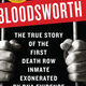 Film: Bloodsworth: An Innocent Man