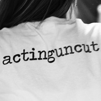 Liberty University Theater Arts Acting Uncut Camp