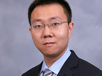 ORIE Colloquium: Xi Chen (NYU) - Statistical Inference for Model Parameters with Stochastic Gradient Descent