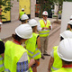 Marine Hospital Hard Hat Tours - SOLD OUT