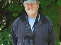 Museum After Hours: Presenter Mike Denny @ Fort Walla Walla Museum
