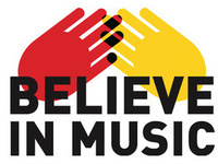 WTMD Welcomes Believe in Music Benefit w/Dark Star Orchestra & The Bridge at Pier Six