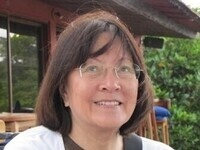 Beyer Lecture Presents Lillian Woo