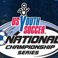US Youth Soccer Region I (East) Championships
