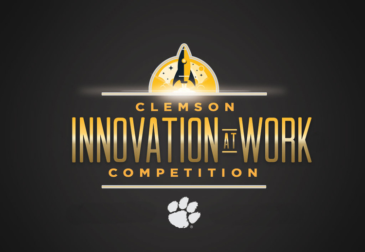 MBAe Innovation at Work Competition