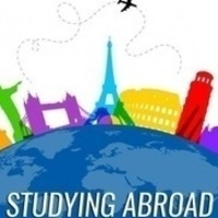 Pre-Departure Orientation: The Education Abroad Network (TEAN)