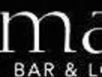 Robert Meade Trio (Melodic Rock) - live music @ Marcy's Bar & Lounge