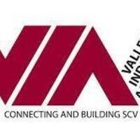Valley Industry Association Luncheon to Highlight SCV Water Agency