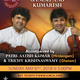 ICMCA presents Violin Virtuosos Ganesh & Kumaresh