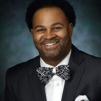 Writers LIVE: Dr. Eric Holmes, The Power of the Seed
