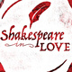 Playhouse offers tickets to 'Shakespeare in Love'