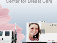 Mobile Mammogram Screenings for UTA Faculty and Staff
