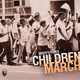 The Children's March Documentary