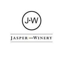 Simpson College Evening @ Jasper Winery Featuring the Brazilian 2wins