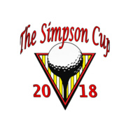 2018 Simpson Cup Golf Outing