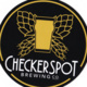 Baltimore Brew: Checkerspot Brewing & Waverly Brewing Co.