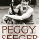Writers Live:  Jean Freedman, Peggy Seeger: a Life of Love, Music and Politics