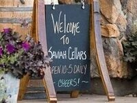 Spring Release Weekend @ Saviah Cellars