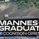 Mannes School of Music: Recognition Ceremony