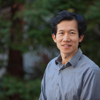 LMSS @ Cornell Tech: Percy Liang (Stanford)